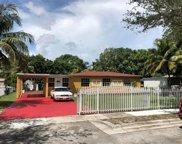 1645 Nw 130th St, North Miami image