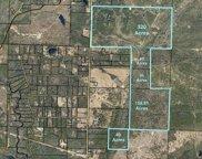 000 393 Highway, Crestview image