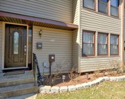 637 Twin Rivers Dr N, East Windsor image