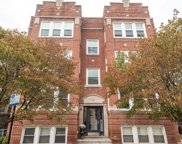 4828 N Rockwell Street Unit #3, Chicago image