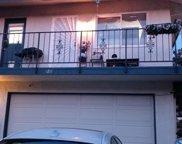 1211     Bryce Way, Ventura image