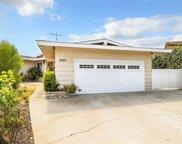 2050     Suana Drive, Rancho Palos Verdes image