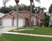 7789 Fox Knoll Place, Winter Park image