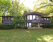 4910 Lake Mendota Dr, Madison image