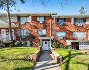 1331 Anderson Avenue, Fort Lee image