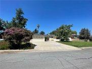 3305     Campus Avenue, Claremont image