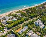 3500 N Ocean Boulevard, Gulf Stream image