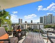 3470 E Coast Ave Unit H1013, Miami image