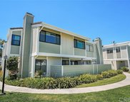 27123 Crossglade Avenue Unit #6, Canyon Country image