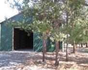 16160 West  Drive, La Pine image