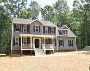 5915 Courthouse Rd Unit #COURT 5A, Louisa image