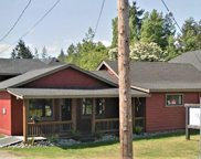 2254 2256 Alberni  Hwy, Coombs image