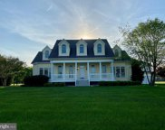 13600 Carriage Ford   Road, Nokesville image
