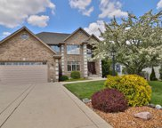 8360 Doubletree Drive S, Crown Point image