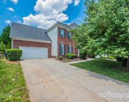 3546 Weddington Ridge  Lane, Matthews image
