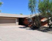 8328 E Devonshire Avenue, Scottsdale image