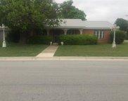 1341 Stafford Drive, Fort Worth image