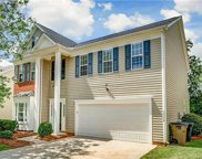 3008 William Clark  Trail, Indian Trail image