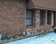 22753 GARFIELD, St. Clair Shores image