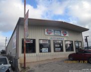 321 Us Highway 90 E, Castroville image