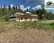 3342 Chena Hot Springs Road, Fairbanks image