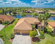 1166 Cambria Bend, Kissimmee image