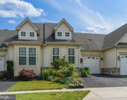 611 Caracle Ct, Millersville image