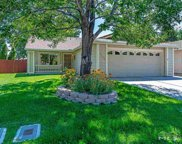 7710 Pickering Circle, Reno image