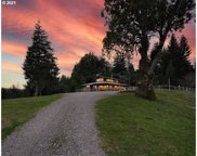 91671 NORTH BANK  LN, Coquille image