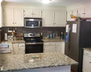 13025 Linnet Street NW, Coon Rapids image