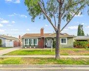 6350     San Rolando Circle, Buena Park image