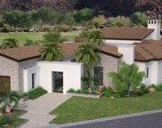 78250     Winnie Way, La Quinta image