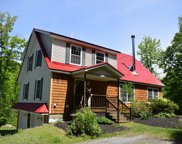 143 Old County Road, Franconia image