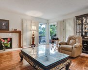 6208 Riviera Circle, Long Beach image