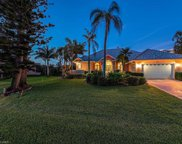 175 Flamingo Ave, Naples image