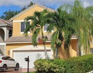 179 NW 97th Ter, Coral Springs image