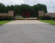 Lot 9 Stonehill Ranch Estates, Mayflower image