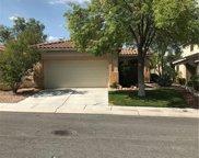 10632 Lace Vine Arbor Avenue, Las Vegas image