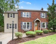 1507 Letchworth Rd, Camp Hill image