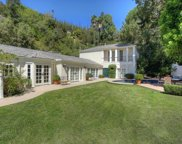 9575  Lime Orchard Rd, Beverly Hills image