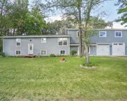 W138 Lilac Ave, Bloomfield image