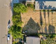 714  Williams Avenue, Sacramento image