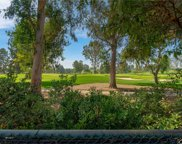 1495     Roxbury Drive, Los Angeles image