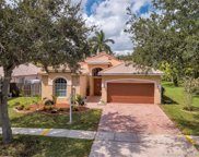 13237 Nw 15th Ct, Pembroke Pines image