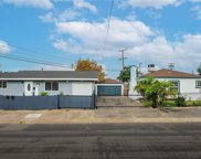 7725 & 7723   Ferncola Avenue, Sun Valley image
