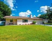 1443 Georgetowne Drive, Sarasota image