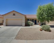 17478 N Goldwater Drive, Surprise image