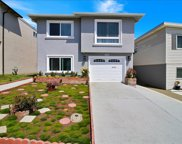 38 Mayfield Ave, Daly City image