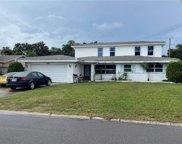13945 Trinidad Drive, Seminole image