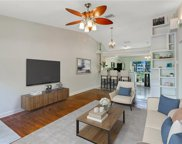 267 Quail Forest Blvd Unit 209, Naples image